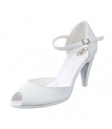 644167d471 ... Svadobné topánky WITT 197. Lodičky WITT 197